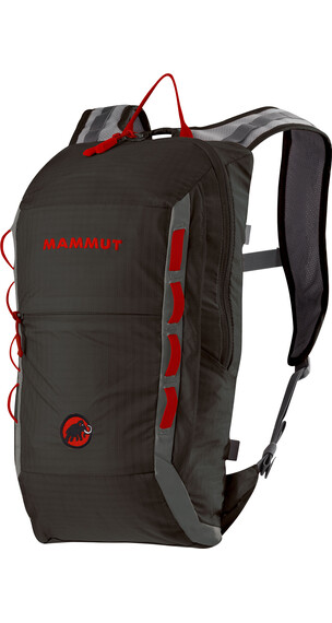 Mammut Neon Light 12L Daypack black-smoke